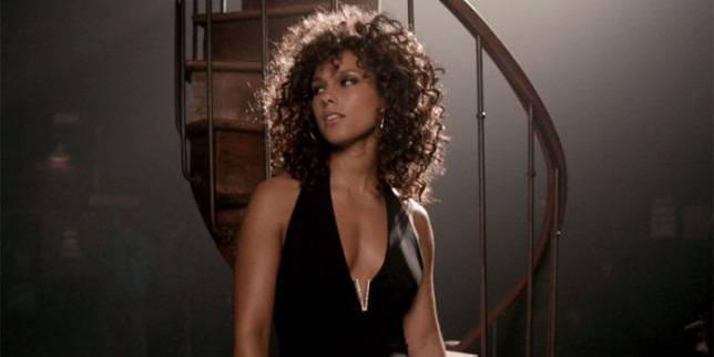 Hit/Shit: Alicia Keys – Brand New Me