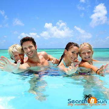 Cheap holiday deals and compare holiday prices with us