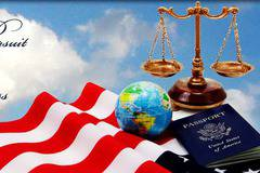 Immigration Lawyer NYC