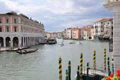 Must see destinations in the Veneto region ~ TOP TRAVEL