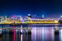 Construction Industry News & Articles Hong Kong and Macau - Your Definitive Guide to The Industry