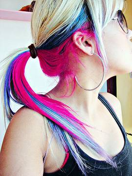 Svejo Net Emo Sexy Girls Emo Short Hairstyles Emo Haircuts Emo Hairstyle