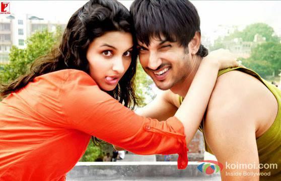 shuddh desi romance movie 720p free download
