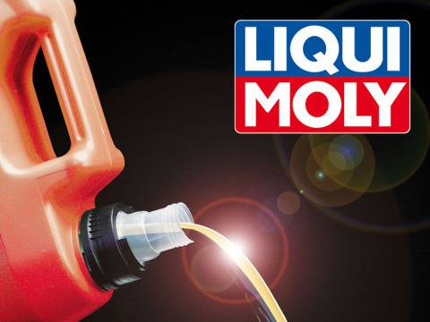Superior Quality Fuel Additives Make Your Driving Experience Joyful