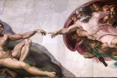 Sistine Chapel Tickets & Cappella Sistina Tickets Vatican Museums Weekend in Italy