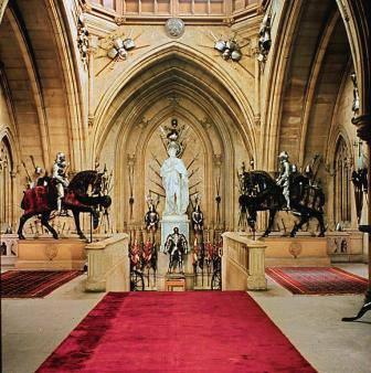 Резултат с изображение за замъкът уиндзор снимки