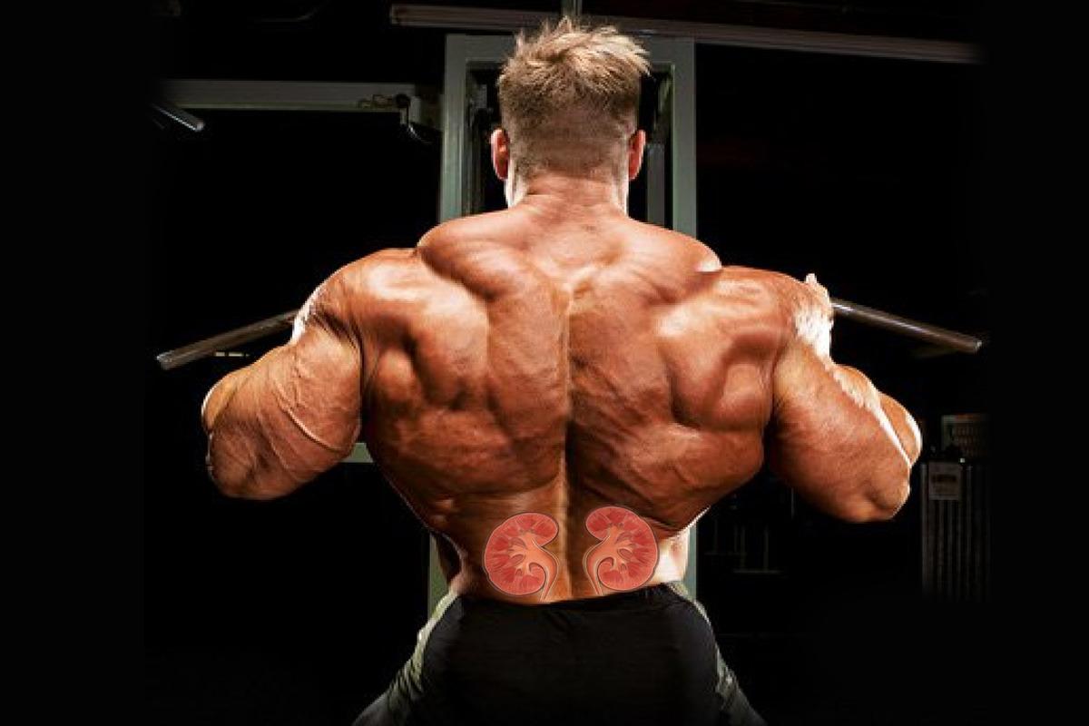 Как растянуть спину за неделю в картинках лучших способов