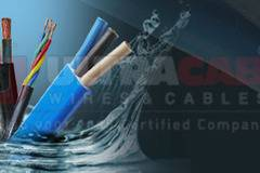 Welding Cables- Introduction, Features And Repairing Tips By Leading Indian Manufacturer