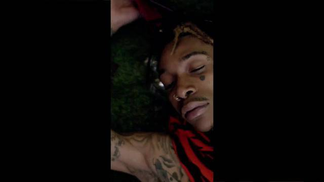 Премиера! Wiz Khalifa - Stayin Out All Night ( Official Video) 2014