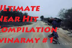 Ultimate Wins, Near Hit Compilation #1 January 2015