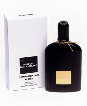 Tom Ford Black Orchid for women EDP 100 мл - Тестер на парфюм за жени.