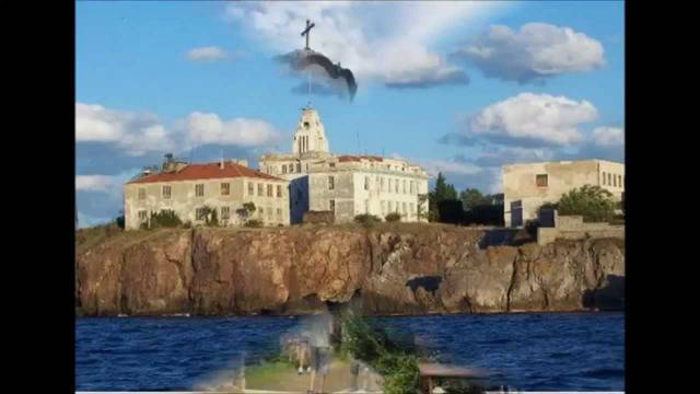 Sozopol Bulgaria Travel Guide