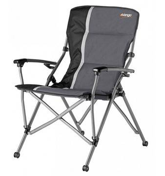 0840e51b6f1 Туристически и къмпинг мебели - Стол VANGO Kirra. Стилен и изключително комфортен  къмпинг стол със