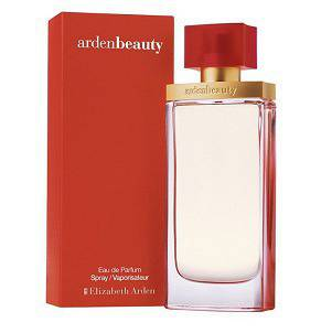 Парфюмна вода Elizabeth Arden Beauty EDP, 100 мл