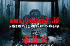 Nonton Film Cai Lang Gong (2015) Online Subs Indonesia