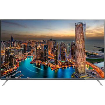 "Телевизор LED Smart 3D Panasonic TX-65CX700E, 65"" (164 см), 4K Ultra HD"