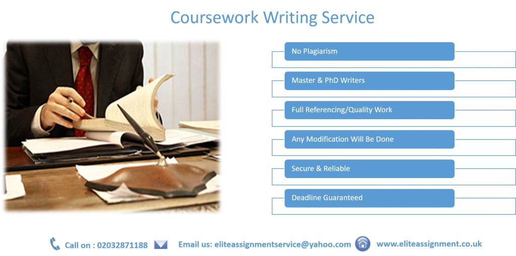 popular thesis editing site gb Discover blog a the a best host blog start and place to