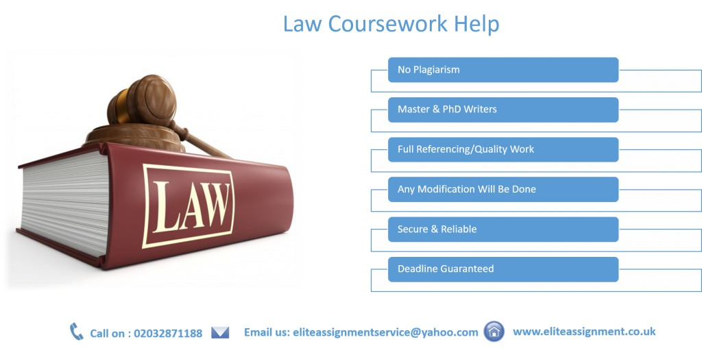 coursework essays uk The uk's law coursework & essay library 1st & 21 work written by uk llb law students support your studies today guide your essay writing improve your confidence beat writer's block.