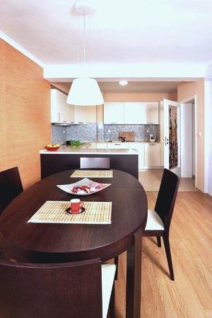 Interior design consulting - Free interior design consultation ...