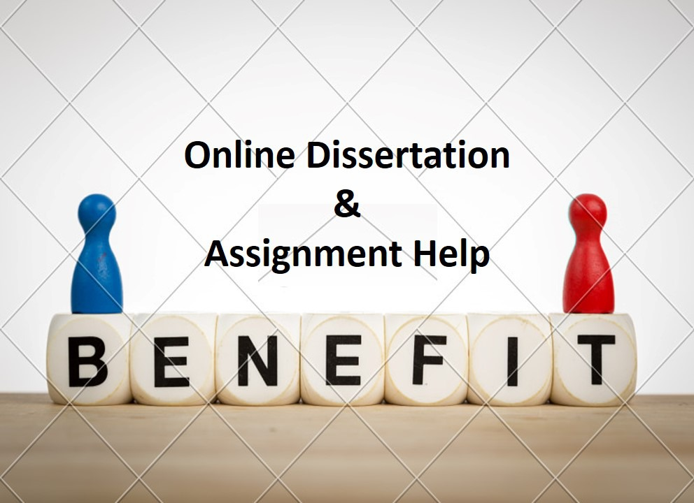 online marketing dissertation Marketing dissertation writing, proofreading and editing help by professional writing consultants for marketing dissertation, research proposal and literature review.