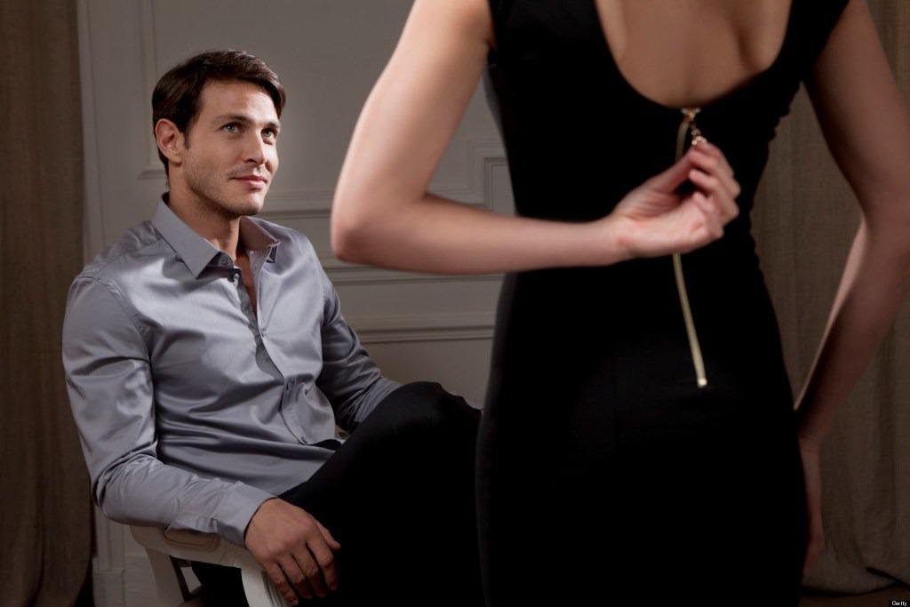 аленка властные жены изменяют при муже пожалуйста
