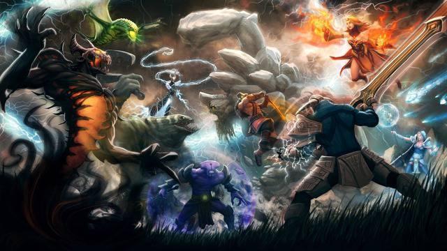 [Изображение: dota-2-reborn-gameplay-in-hd-l.jpg?1459726622]