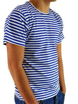 26f256631d1 svejo.net | Моряшка Тениска с Къс Ръкав
