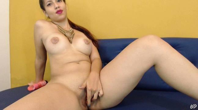 Секс в камери фото 219-760