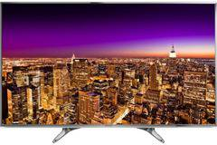 Телевизор LED Smart Panasonic, 49`` (123 cм), TX-49DX650E, 4K Ultra HD
