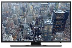 "Телевизор Smart LED Samsung 60JU6400, 60"" (152 см), Ultra HD"