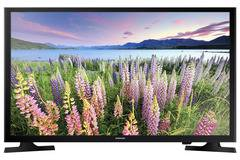 Телевизор Smart LED Samsung 32J5200, 32″ (80 см), Full HD