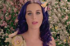 Carly Rae Jepsen - Roses ft. Katy Perry (remix) 2016