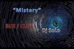 Mistery Club MiX BY Dj SoLo
