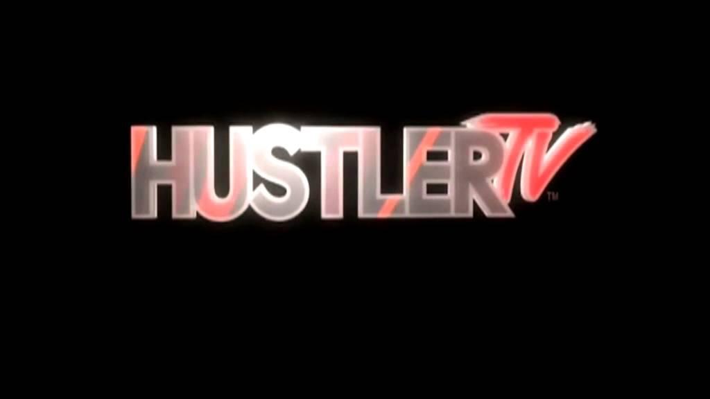 Порно каналы смотреть встроенный эмулятор hustler