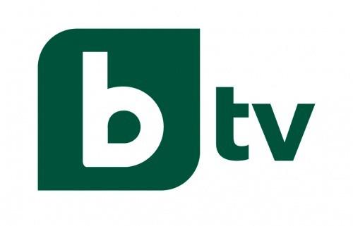 svejo.net   BTV onlain   Onlain TV   Онлайн телевизии на