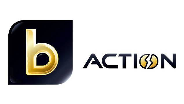 svejo.net   BTV Action onlain   Onlain TV   Онлайн