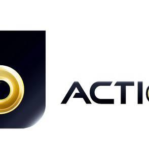 btv action online> OFF-59%