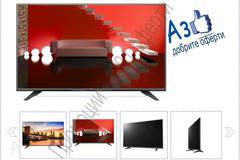 Телевизор 49 LG 49UF685V 4K ULTRA HD LED SMART TV WITH FREEVIEW & WEBOS & WIFI