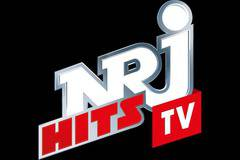 Гледай NRJ HITS TV online
