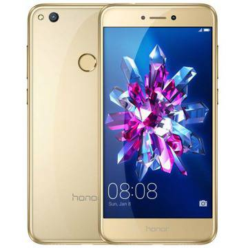 Huawei Honor 8 Lite Dual-SIM 16GB Gold