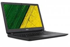 Лаптоп ACER A515-51G-8203 + 120GB SSD