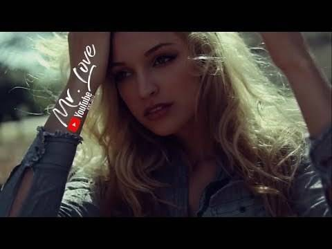 Housenick – Give Me Your Love (Desusino Boys & Larissa Jay Remix)
