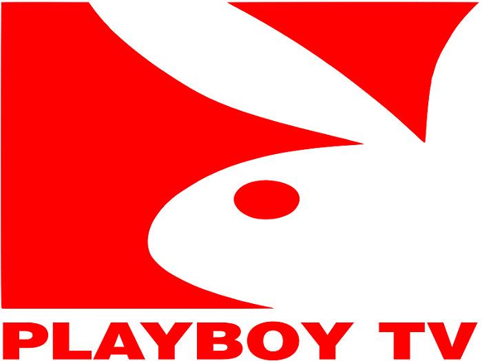 Playboy tv canlı