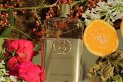 Спечелете парфюм Gucci Guilty Pour Femme