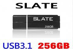 Patriot Slate 256 GB USB 3.1 USB флаш5.002