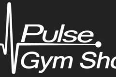Pulse Gym - Фитнес уреди Life Fitness, TechnoGym и Active Gym