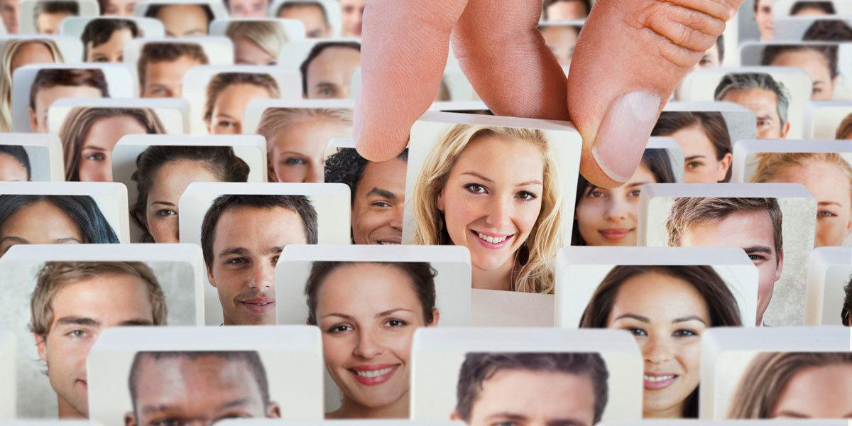 svejo.net | Безплатни сайтове за запознанства