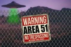 AREA 51: WHAT ARE THEY HIDING? - Area 51 | БГ Топ 100 класация на сайтове
