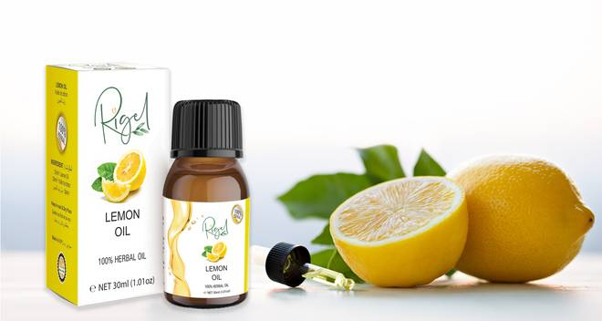 Herbal Oils | Online Herbal Oils Store in UK | Rigel Aromatherapy