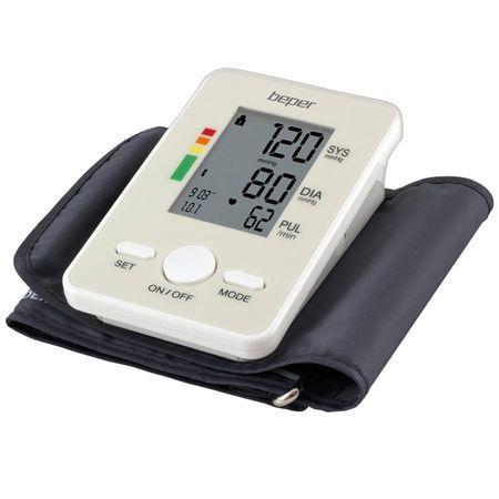 svejo.net - Апарат за измерване на кръвно налягане Beper..